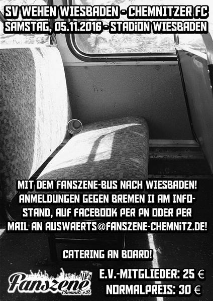 wiesbaden-bus-klein