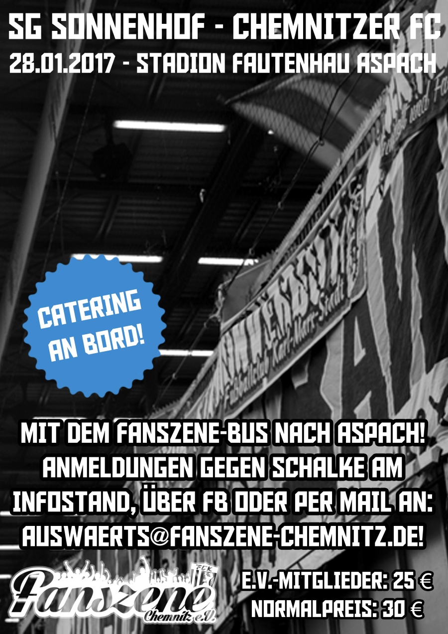 flyer-grosaspach