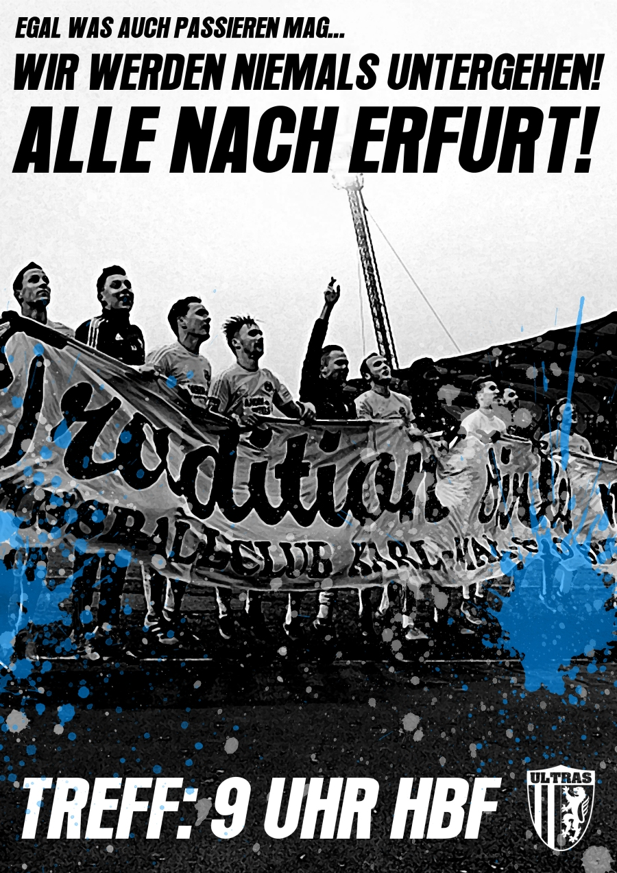 Flyer Erfurt Farbe 2018